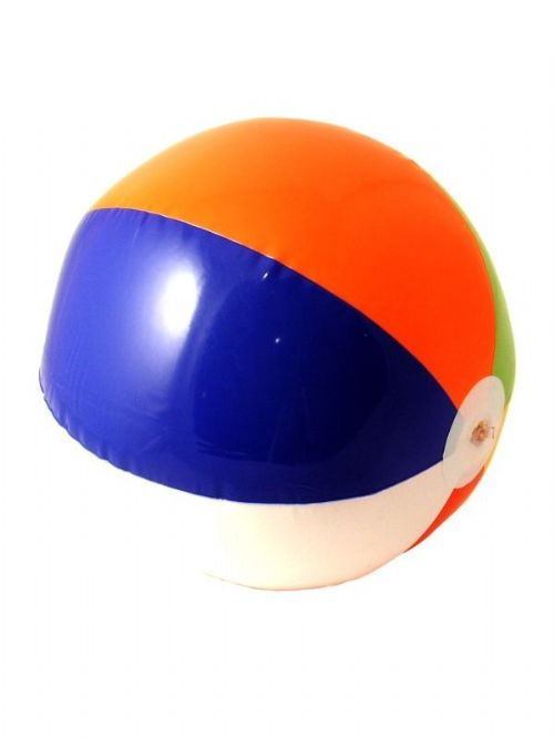 Inflateable Beachball
